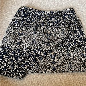 H&M skirts size US8/ EUR38